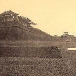 Ngày xưa – Sơn Tây (2)