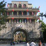 Ải Nam Quan trong lịch sử (2)