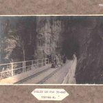 Hình ảnh đường sắt Vân Nam – Việt Nam (2)