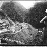 Đường sắt Vân Nam – Việt Nam (2)
