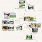 Đường sắt Vân Nam -Việt Nam (1)