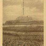 Huế Xưa – Kì Đài