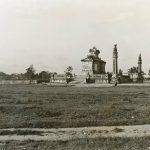 Huế Xưa – Đài tưởng niệm chiến sĩ trận vong
