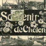 Ngày Xưa Nam Bộ (181 – 200)