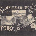 Ngày Xưa Nam Bộ (41 – 60)