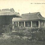 Ngày Xưa Nam Bộ (221 – 240)