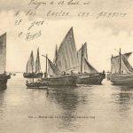 Ngày Xưa Nam Bộ (101 – 120)