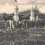 Lễ hội Đồ Sơn