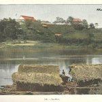 Ngày Xưa bên Sông Lô – Phủ Đoan