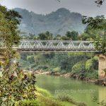 Ngày Xưa bên Sông Lô – Hà Giang
