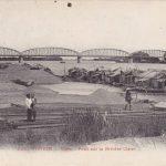 Ngày Xưa Đường sắt Hà Nội – Lào Cai