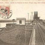 Ngày Xưa Đường sắt Hà Nội – Đồng Đăng