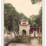 Bưu ảnh mầu – Phong cảnh và công trình (6)