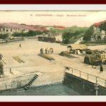 Bưu ảnh tô mầu – Phong cảnh và công trình (9)