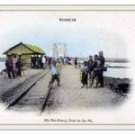 Bưu ảnh mầu – Phong cảnh và công trình (5)