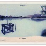 Bưu ảnh tô mầu – Phong cảnh và công trình (4)