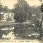 Triển lãm thuộc địa Paris 1907 (3)