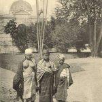 Triển lãm thuộc địa Paris 1907 (4)