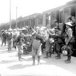 Người lính Việt trong Thế Chiến thứ nhất (4)