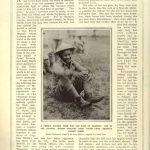 Người lính Việt trong Thế Chiến thứ nhất (1)