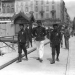 Người lính Việt trong Thế Chiến thứ nhất (8)