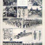 Người lính Việt trong Thế Chiến thứ nhất (2)