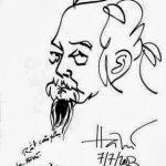 Lai Châu qua bưu ảnh Võ An Ninh