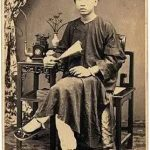 Vài nét về các nhà nhiếp ảnh từ cuối thế kỷ 19 đến đầu thế kỷ 20 ở Việt Nam và Saigon – Chợ Lớn – Phần II.2