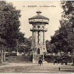 Vài nét về các nhà nhiếp ảnh từ cuối thế kỷ 19 đến đầu thế kỷ 20 ở Việt Nam và Saigon – Chợ Lớn – Phần III