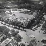 Sài Gòn xưa – Rex