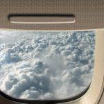 Chuyện trên chuyến bay đường dài