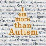 Bệnh Autism