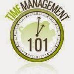 Giáo trình 100 bài tài liệu học viện WEST POINT P12