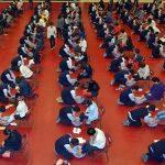 Các nước châu Á đang bắt chước mô hình thành công và giáo dục Nhật Bản.