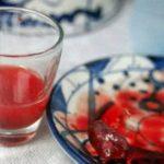 Uống máu rắn và nuốt tim rắn
