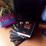 Quỹ Tony Buổi Sáng