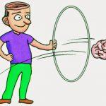 Rèn luyện óc tưởng tượng để trở thành người hay ho