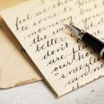 Một lá thư Hà Nội