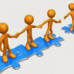 100 bài dạy làm ăn: Chọn bạn làm ăn (Bài 1)