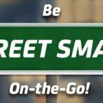 100 bài dạy làm ăn: Kỹ năng Street Smart (Bài 3)