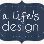 Thiết kế cuộc đời