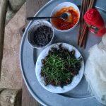 Ẩm thực Việt Nam