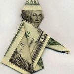 Chuyện tiền chuyện bạc