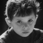 Trẻ em Liên Xô qua ống kính phóng viên Mỹ (1960)