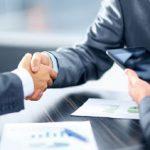 Thỏa thuận hủy bỏ hợp đồng đặt cọc