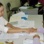 Công chứng hợp tác chống giấy tờ giả