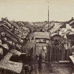 Hình ảnh hiếm có về Đông Dương trước năm 1880