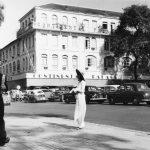Sài Gòn năm 1966 đẹp mê mẩn trong ảnh của Mikey Walters