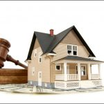 Văn bản thỏa thuận tài sản vợ chồng (chưa có sổ)