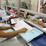 Luật Công chứng sửa đổi sẽ có nhiều quy định tạo thuận lợi cho người dân